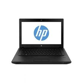 Laptop HP ProBook 240 G3 | Core i5-4005M