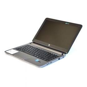 Laptop HP ProBook 430 G1