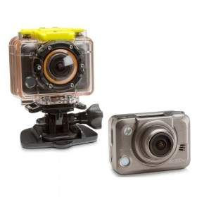 Action Cam HP Sport Action Cam AC200W