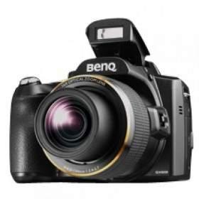 DSLR Benq GH800