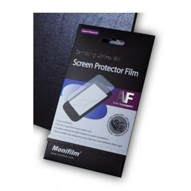 Tempered Glass HP Monifilm AF Screen protector for Samsung S3