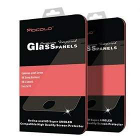 Mocolo Tempered Glass For Nokia Lumia 1520