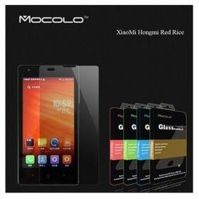Mocolo Tempered Glass For Xiaomi Redmi 1S