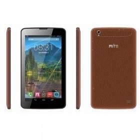 Tablet Mito Fantasy T77L
