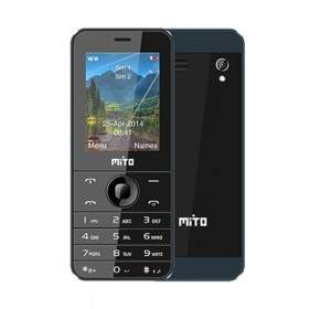 Feature Phone Mito 118