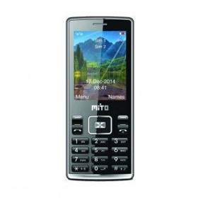 Feature Phone Mito 117