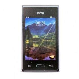Feature Phone Mito 166
