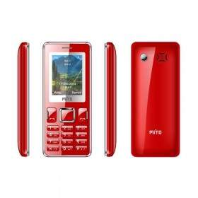 Feature Phone Mito 115