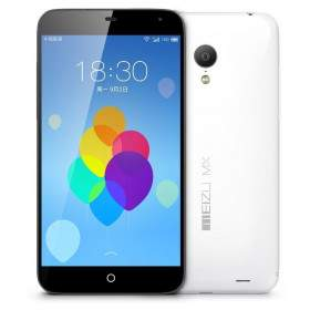 HP Meizu MX3 16GB