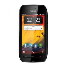 HP Nokia 603