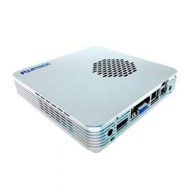 FUJITEC Mini PC MPX3700