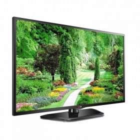 TV LG 47 in. 47LN5400