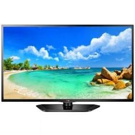 TV LG 39 in. 39LN5400
