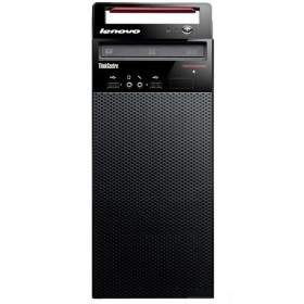 Desktop PC Lenovo ThinkCentre Edge E73-PIA