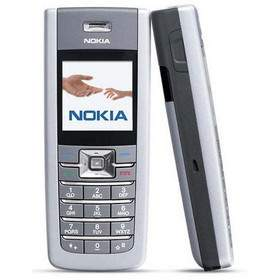 Feature Phone Nokia 6235