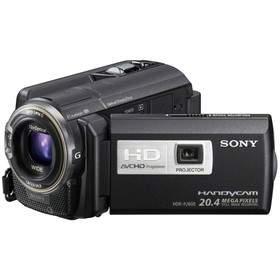 Kamera Video/Camcorder Sony Handycam HDR-PJ600E