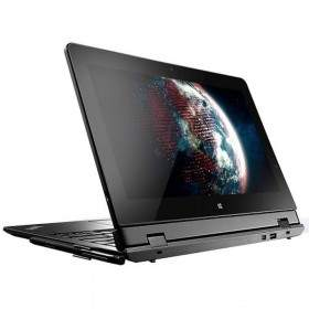 Laptop Lenovo ThinkPad Helix KID