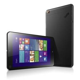 Tablet Lenovo ThinkPad Tablet 8