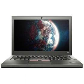 Lenovo ThinkPad X250-7ID