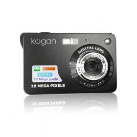 Kogan Camera Digital