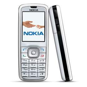 Feature Phone Nokia 6275