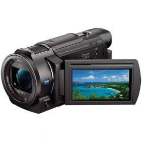 Kamera Video/Camcorder Sony FDR–AX33