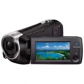 Kamera Video/Camcorder Sony HDR-PJ440