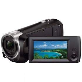 Kamera Video/Camcorder Sony HDR-CX440