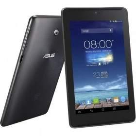 Tablet Asus Fonepad 7 ME372CG 32GB