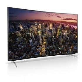 TV Panasonic VIERA CR730