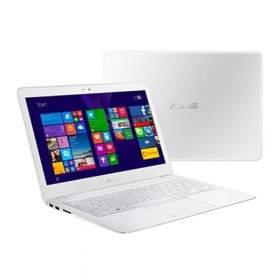 Laptop Asus ZENBOOK UX305 Limited Edition