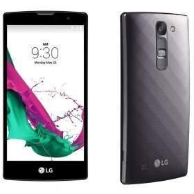 HP LG G4c