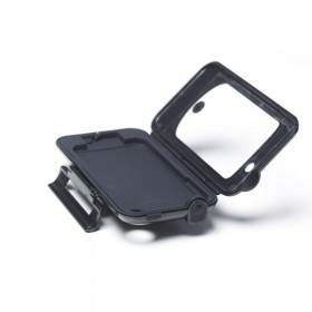 Aksesoris Mobil BIOLOGIC Bike Mount for iPhone