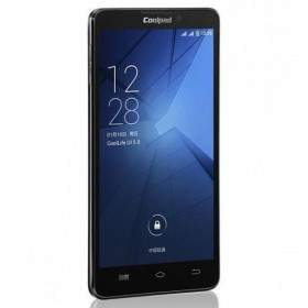 HP Coolpad 7320