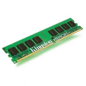 Memory RAM Komputer Kingston 2GB Module - DDR3 800MHz