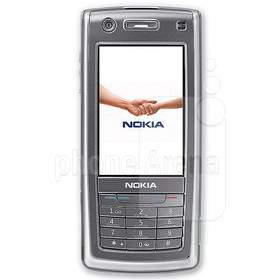 Feature Phone Nokia 6708
