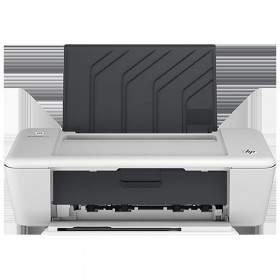 Printer Inkjet HP DeskJet 1010