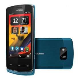 Handphone HP Nokia 700