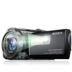 Kamera Video/Camcorder Sony Handycam HDR-PJ600VE
