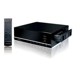 Blu-Ray & DVD Player Kaiboer H1073