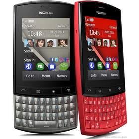 HP Nokia Asha 303