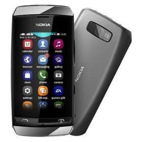 HP Nokia Asha 306
