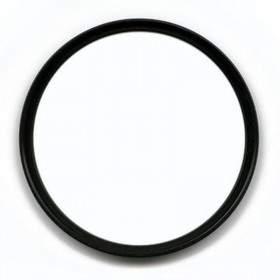 Kenko Pro1D Wideband CPL 67mm