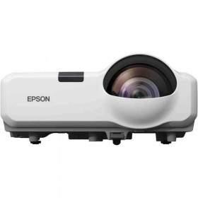 Proyektor / Projector Epson EB-430