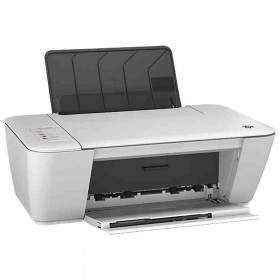 Printer Inkjet HP Ink Advantage 1515