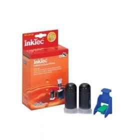 Tinta Printer Inkjet InkTec BKI-2010D
