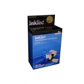 Tinta Printer Inkjet InkTec HPI-6920C