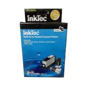Tinta Printer Inkjet InkTec HPI-6920D