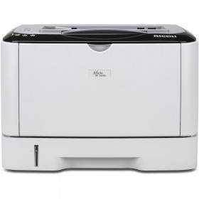 Printer Laser Ricoh Aficio SP-3400N