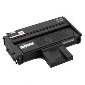 Toner Printer Laser Ricoh SP-200HS